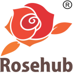 Rosehub Logo