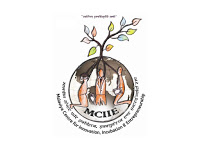 MCIIE Logo
