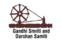 GSDS logo