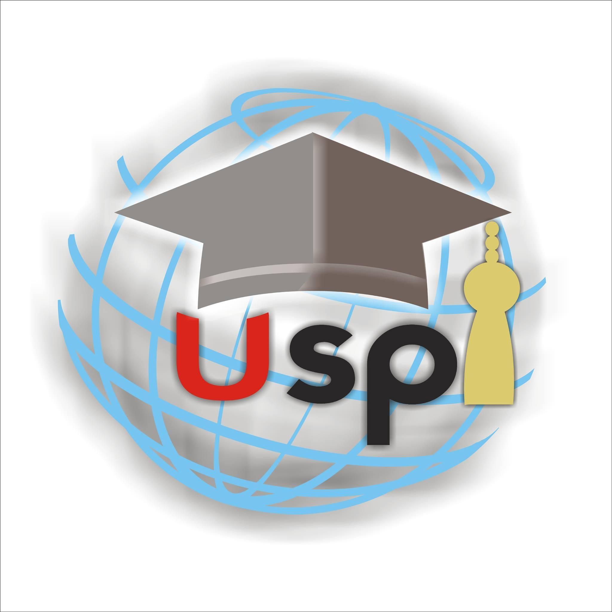 USPlanet